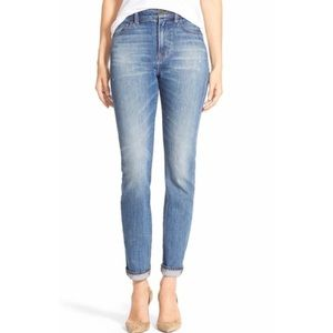 Madewell 'Perfect Fall' Jeans